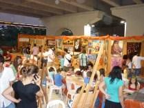 festival-pineiou-2012-4
