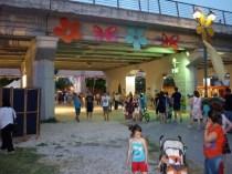 festival-pineiou-2012-5
