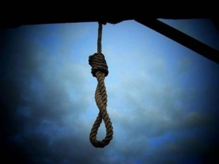 Νέο σοκ στη Λάρισα: Αυτοκτόνησε 46χρονος τα ξημερώματα του Σαββάτου!