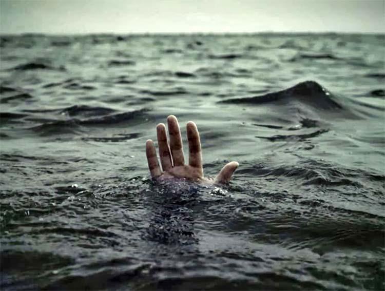 Νεκρός 55χρονος Ελασσονίτης που έκανε μπάνιο στους Νέους Πόρους