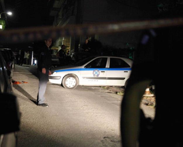 Συνελήφθη 25χρονος για απόπειρα ληστείας στη Λάρισα - Είχε εισβάλει σε σπίτι Λαρισαίου με κουκούλα