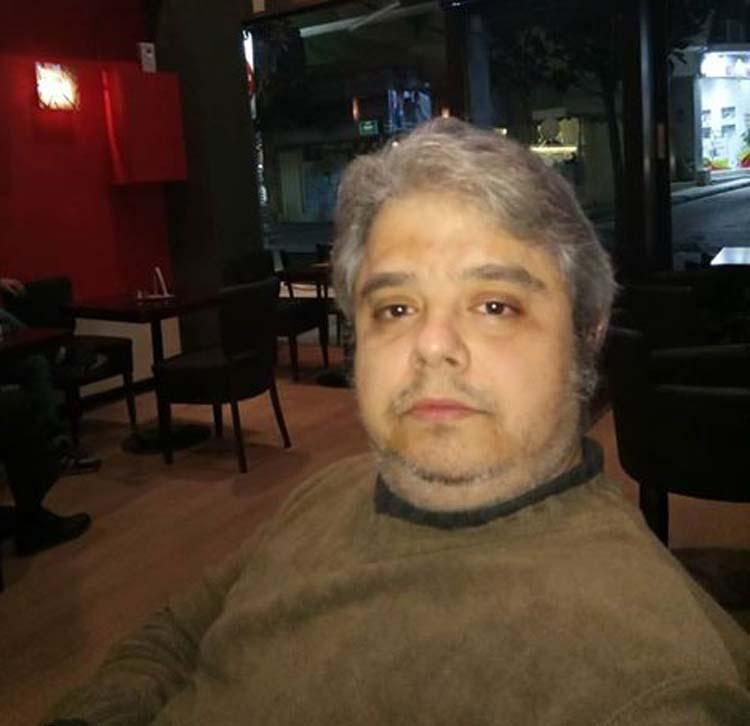 Σοκ στα Φάρσαλα: Πέθανε 47χρονος την ώρα που δούλευε σε εργοστάσιο!