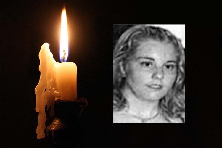 """""""Έφυγε"""" 39χρονη Λαρισαία, μητέρα τεσσάρων παιδιών"""