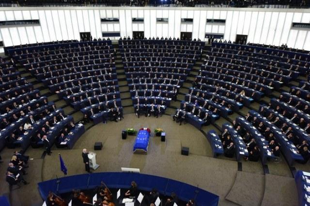 Αποτέλεσμα εικόνας για kol european parliament