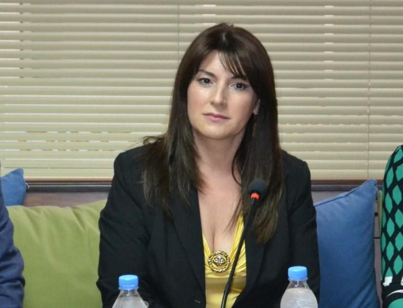 Προς καρατόμηση η Ελένη Αναστασοπούλου; - Φήμες για αλλαγές σε θέσεις περιφερειακών διευθυντών εκπαίδευσης