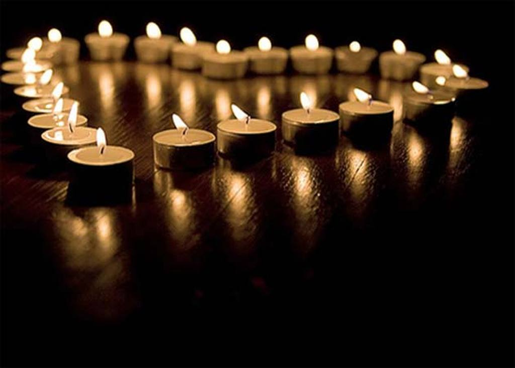 Απεβίωσε διακεκριμένος Λαρισαίος δικηγόρος