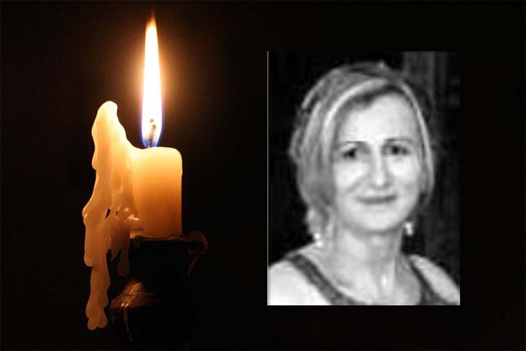 """Θρήνος στην Αγιά: """"Έφυγε"""" 45χρονη, μητέρα τεσσάρων παιδιών"""