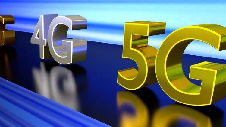 Αποτέλεσμα εικόνας για Ελλάδα με 5G ταχύτητες στο διαδίκτυο