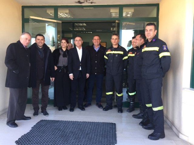 kellas5 - Κέλλας: Αστυνομικοί και πυροσβέστες ήρωες της καθημερινότητας
