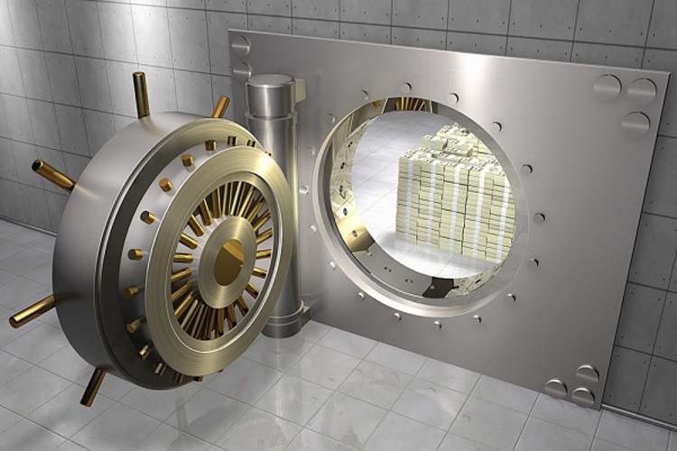 Οκτώ χρόνια φυλακή σε Λαρισαία διευθύντρια τράπεζας - Υπεξαίρεσε δεκάδες χιλιάδες ευρώ από ανυποψίαστους πελάτες