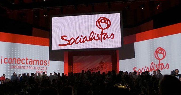 Διευρύνεται το προβάδισμα των Σοσιαλιστών εν όψει εκλογών στην Ισπανία