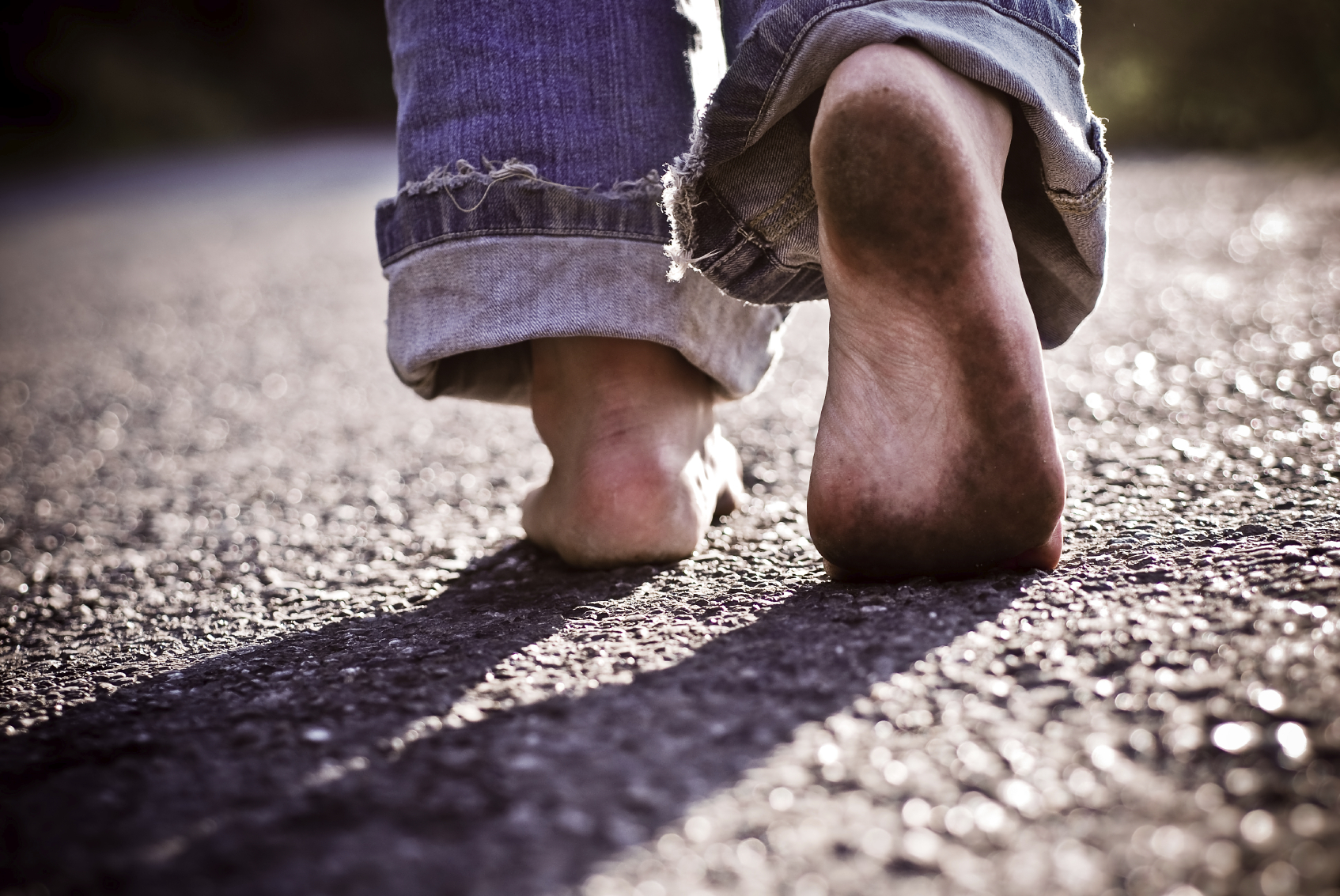 Image result for images of feet walking