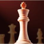 strategic-intent