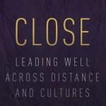 CLOSE Blog Header