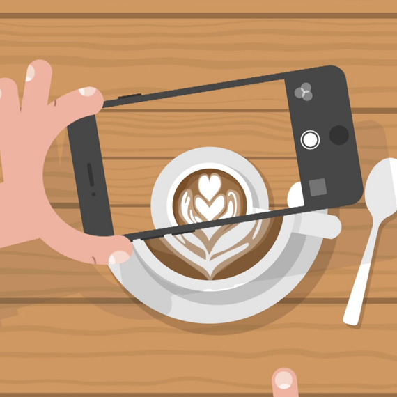 Mobile-Wellness-App