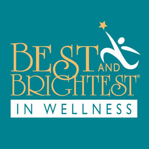 best-brightest-wellness