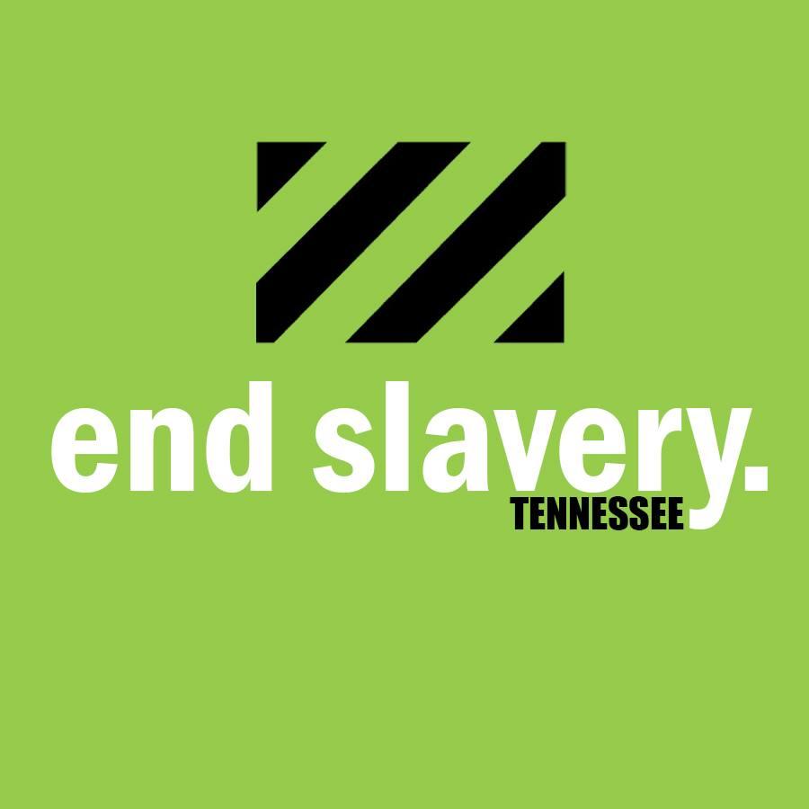endslavery