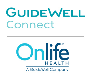 Guidewell-onlife