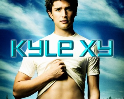 Kyle XY  Saison 1 Complete Streaming Telecharger