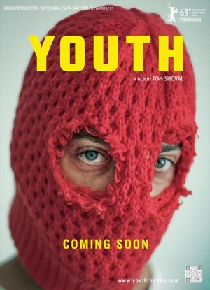 youth_tom_shoval