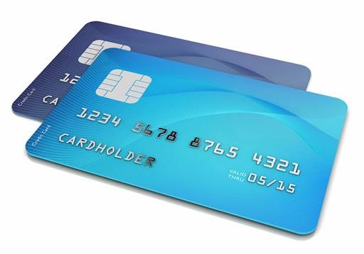クレジットカード入金やその他の決済方法にも対応