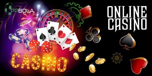 人気のカジノの一つであるジパングカジノ
