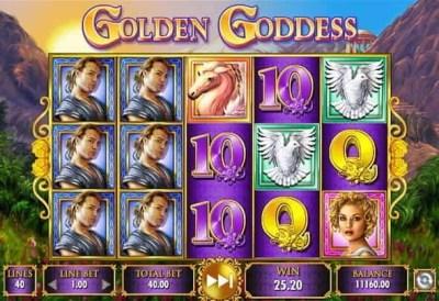 frankfurt airport casino Slot Machine
