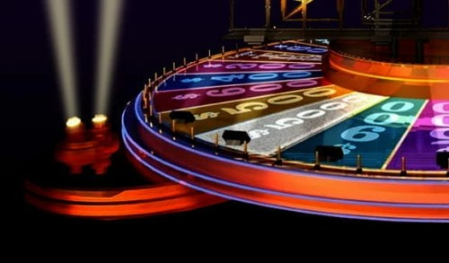 Deposit By Phone Bill Slots | Play The Casino For Real Money With No Online