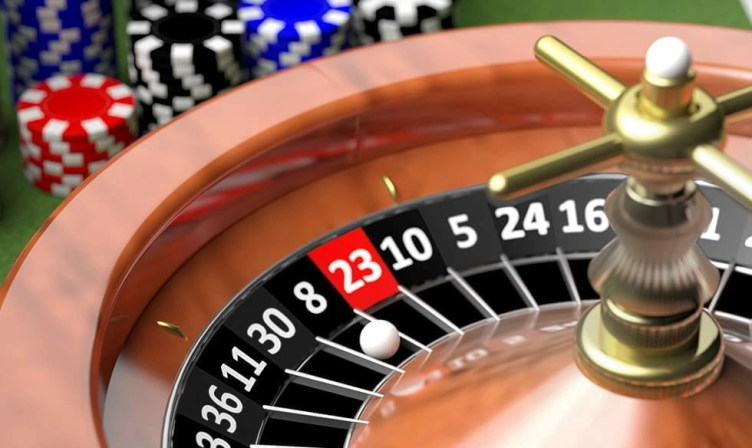 What Is The Gambler's Fallacy? - Online-Casinos.com