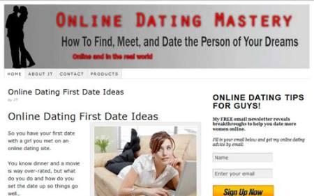 game dating sim pc