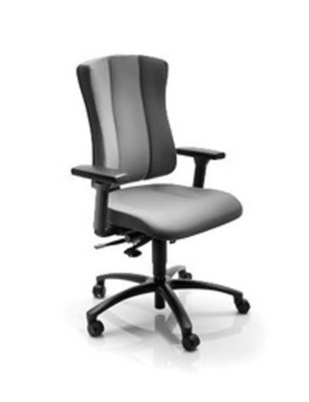 white ergonomic office chair uk cover rentals nashville hoganasmobler 501 online ergonomics