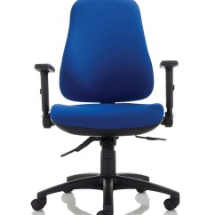 Ergonomic Chair Criteria Office Seat Covers Canada Oe 3 Online Ergonomics