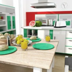 Kitchen Planners 12 Inch Wide Cabinet Free Planning Tools Download