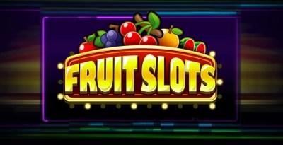 All Slots Mobile Casino Australia - Ssv Nordstetten Online