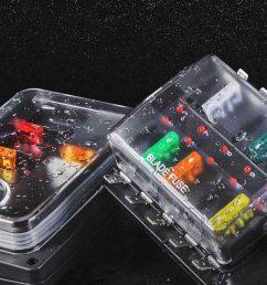 ambulance fuse box zu eokcrftu medicinalbeauty info u2022 ho scale ambulance box ambulance fuse box [ 1920 x 652 Pixel ]