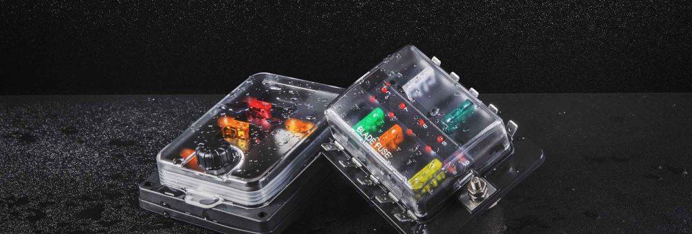 medium resolution of ambulance fuse box zu eokcrftu medicinalbeauty info u2022 ho scale ambulance box ambulance fuse box