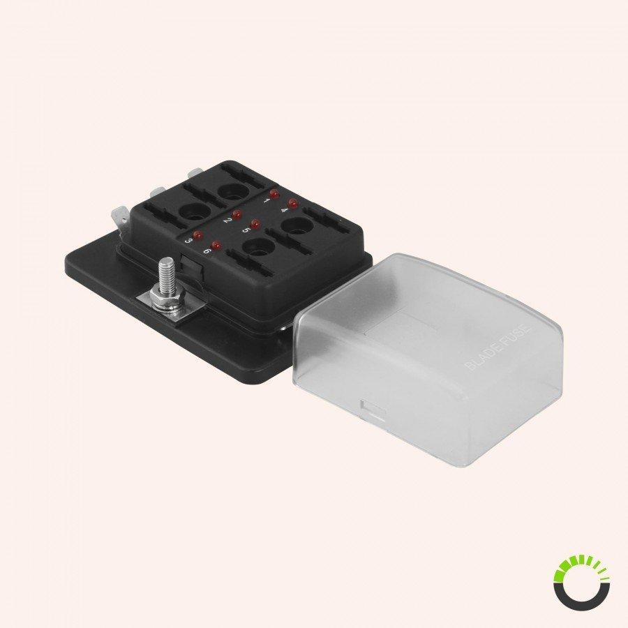 medium resolution of autotap fuse box wiring diagrams lol autotap fuse box