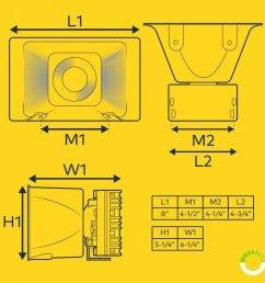 soundalert 100w 120 130db siren speaker pszaudspk001siren speakers wiring diagram for 2 20 [ 900 x 900 Pixel ]