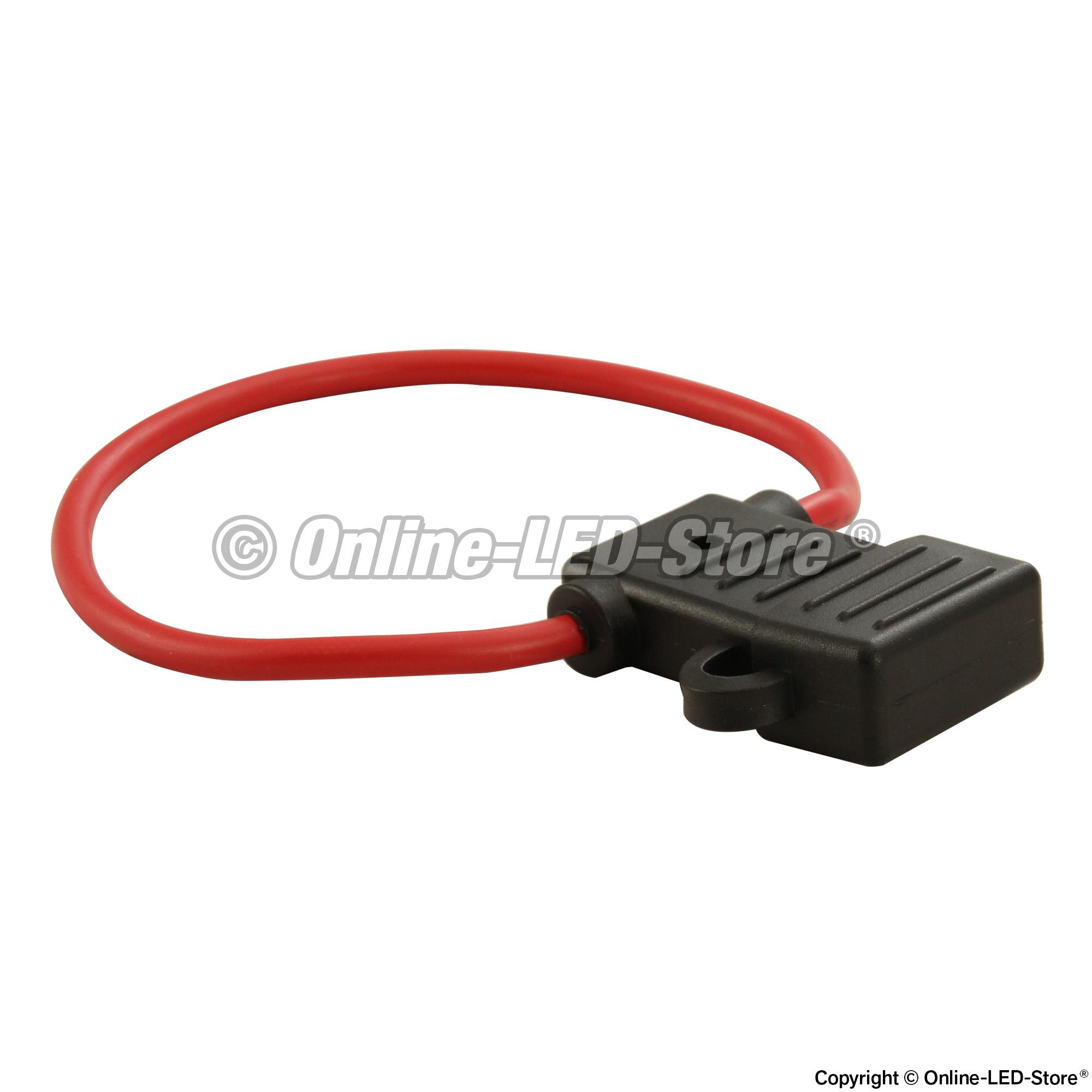 Beacon Light Wiring Diagram Case 580k Wiring Diagram Free On Wiring