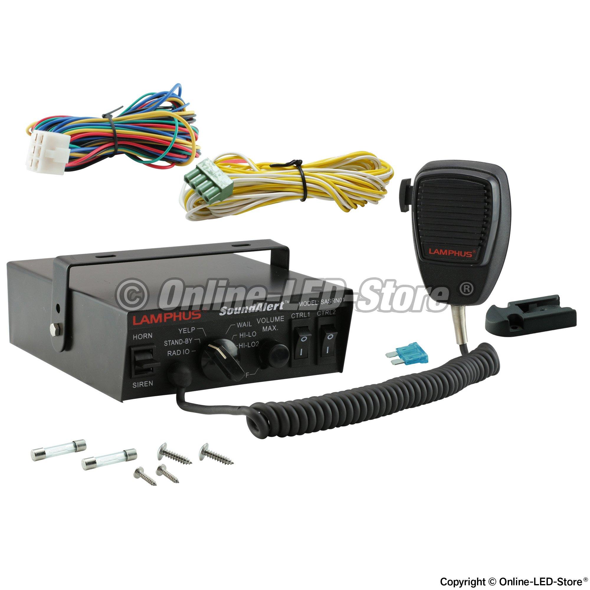 Tail Light Wiring Diagram On Blazer Speaker Wiring Diagram Get Free