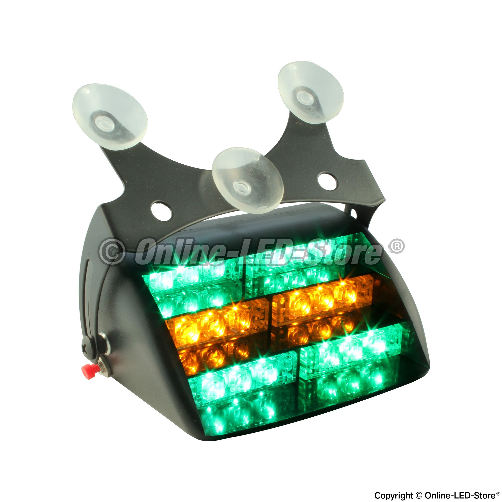 Wiring Relays For Headlights