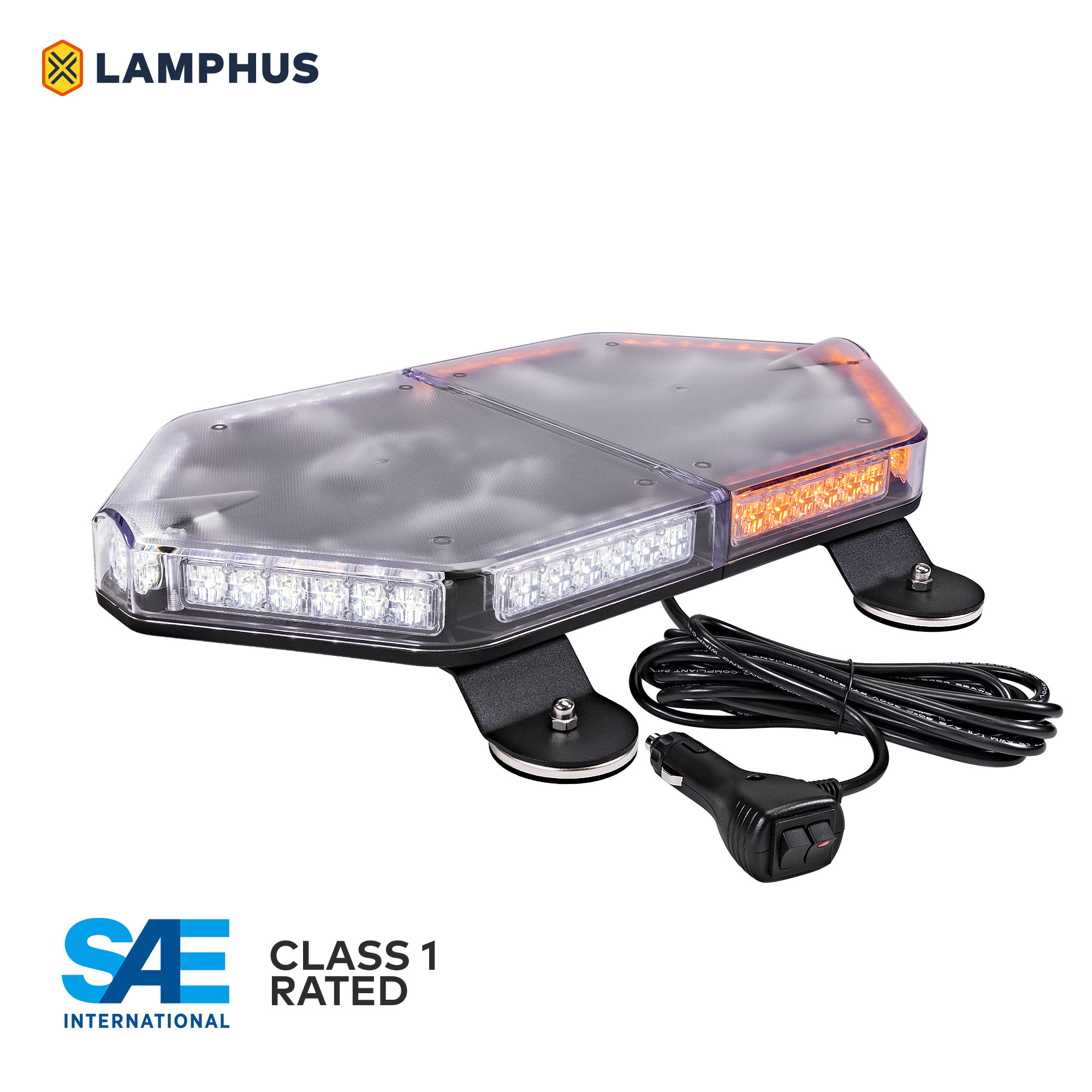 Wiring Utility Trailer Lights