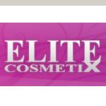 Elite Cosmetix