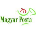 Magyar Posta Zrt.