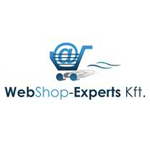 Webshop Experts Kft.