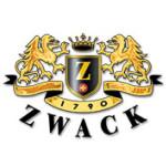 Zwack Unicum Nyrt.