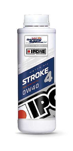 Ipone Racing Stroke 4