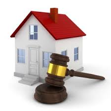 What is a Real Estate Paralegal?