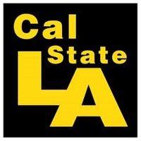 11_cal_state_la