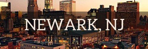 NewarkNJ